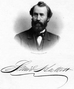 Samuel Hallett