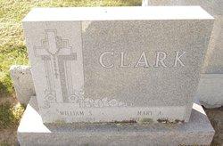 William S. Clark