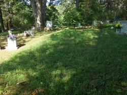 Hughes Hill Cemetery
