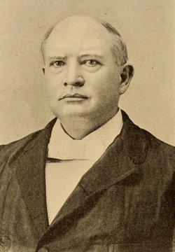 Capt William Smith Herndon