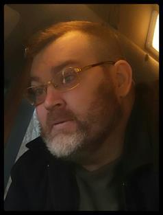 Shawn M. North