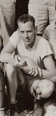 Wyatt E. Duzenbury