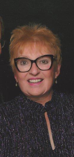 Resa Nichols Hennings