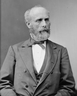Henry Safford Neal