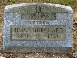 Besse Burchard
