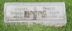 Charles Bunting