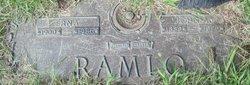 John A Ramlo