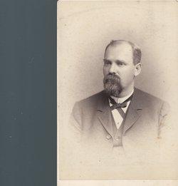 Charles M Stevens