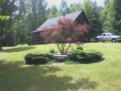 Shafer Memorial Garden