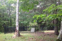Savary Park