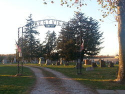 Westview Cemetery