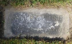 Arthur G. Edling