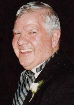 Ralph H Richardson