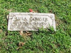 Annie Louisa <I>Deering</I> Gouger