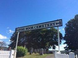Pine Nook Cemetery