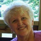 June Taylor McClure