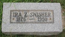Ira Z. Swisher