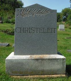 Julius Christeleit