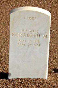 Elisabeth Currey