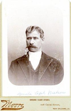 Axel Nielson