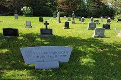 St. Luke's Graveyard