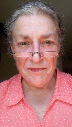 Jeanne Jeffries Weiland