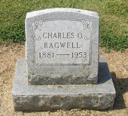 Charles O. Bagwell
