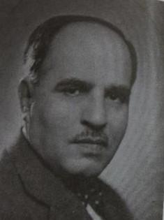Joan Santamaria Monné