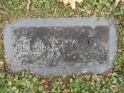 Ola Lunsford