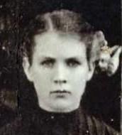Anna Simkins