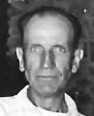 Ray Vernon Simkins