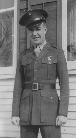 Francis Elmer Woodward