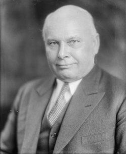William Louis Fiesinger