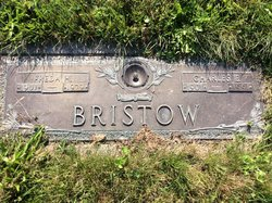 Charles Everett Bristow Sr.