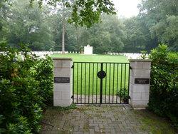 Heger Friedhof