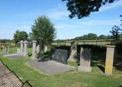 Beek Jewish Cemetery