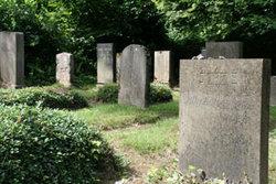 Dortmund-Wambel Jewish Cemetery