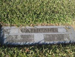 Ann M <I>Mcintyre</I> Cathcart