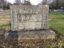 Grace <I>Peoples</I> Bean