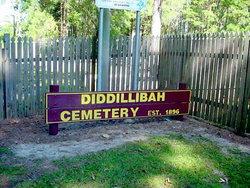 Diddillibah Cemetery