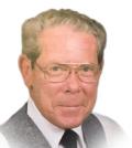 Arlen Morris Buttars
