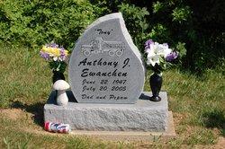 Anthony J. Ewanchen