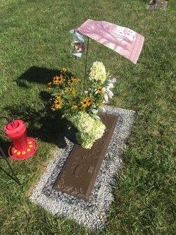 Margaret A  Dafler Risner (1952-2016) - Find A Grave Memorial