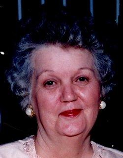 Phyllis <I>Hammond</I> Biggerstaff