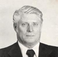 William West Toole Jr.