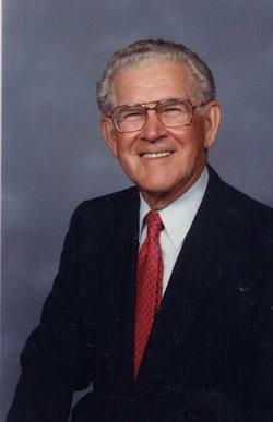 Jack Freeman Williford