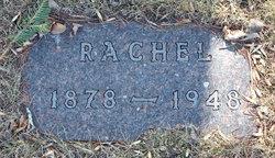 Rachel Neste
