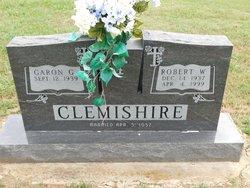 Robert W Clemenshire