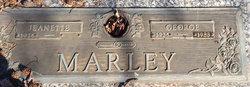 George W Marley