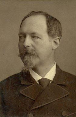 Louis Philippe Albert d'Orleans